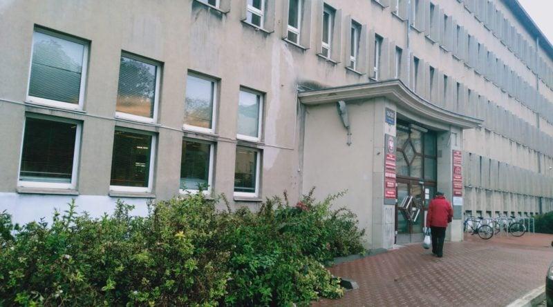 ump libelta 3 800x445 - Poznań: Jak dopisać się do listy wyborców?