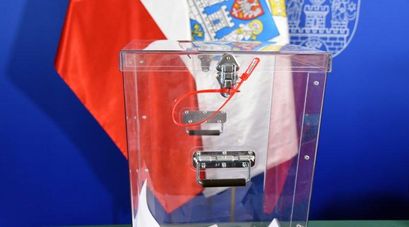 wybory fot. UMP