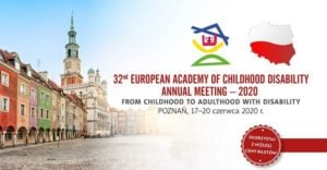 66563 image 75380538 2660338343987985 2770340578360033280 o 300x156 - 32nd European Academy of Childhood Disability Annual Meeting
