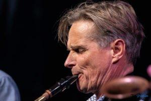 artvark saxophone quartet fot. slawek wachala 0654 300x200 - Artvark Saxophone Quartet na pierwszym koncercie w Polsce