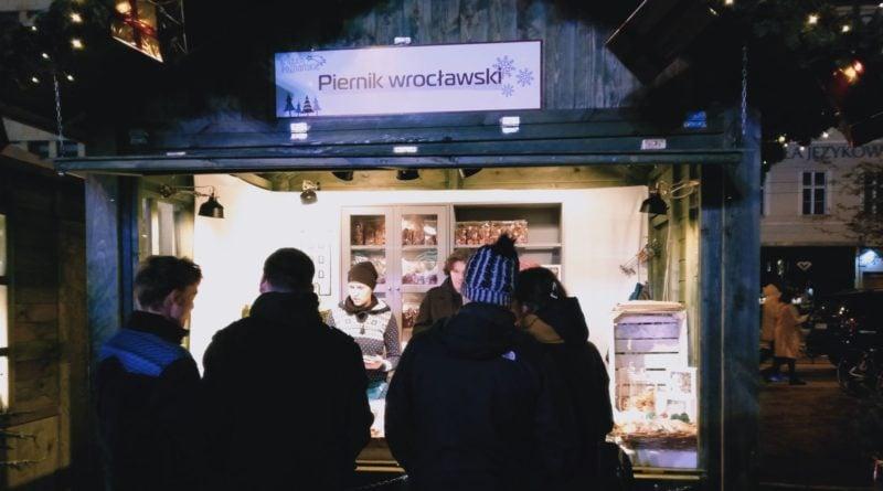 Poznań: Betlejem Poznańskie już otwarte!