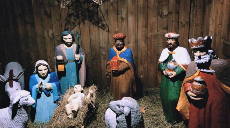 betlejem 8 800x445 - Boże Narodzenie: jak się je spędza na świecie?