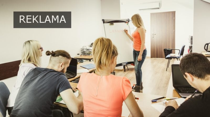 Dlaczego warto uczyć się języków obcych fot. mat. pras.