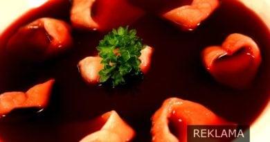 estella catering na wigilie fot. artykul sponsorowany 390x205 - Catering na wigilię – zobacz, na co musisz zwrócić uwagę!