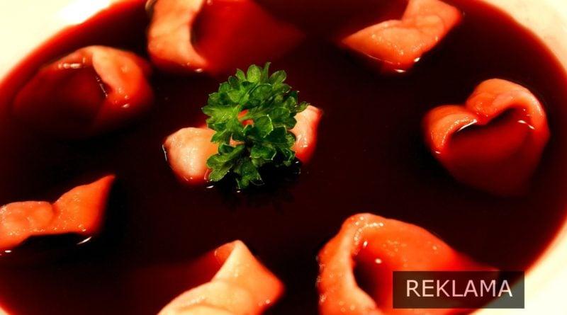 estella catering na wigilie fot. artykul sponsorowany 800x445 - Catering na wigilię – zobacz, na co musisz zwrócić uwagę!