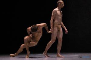 fabula rasa ptt fot. slawek wachala 21 of 67 300x200 - Polski Teatr Tańca: Fabula Rasa, czyli spektakl do odkrycia