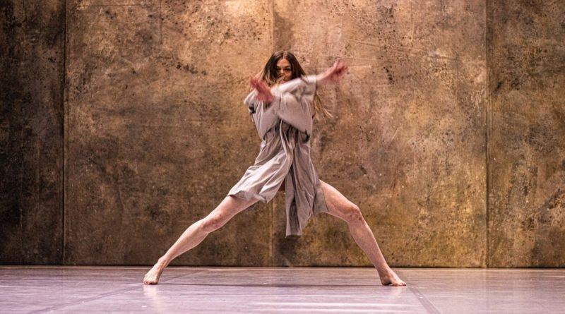 fabula rasa ptt fot. slawek wachala 24 of 67 800x445 - Polski Teatr Tańca: Fabula Rasa, czyli spektakl do odkrycia