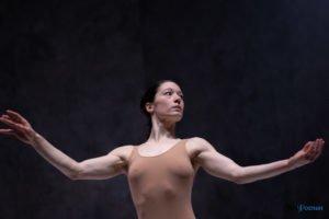 fabula rasa ptt fot. slawek wachala 33 of 67 300x200 - Polski Teatr Tańca: Fabula Rasa, czyli spektakl do odkrycia
