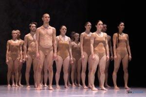 fabula rasa ptt fot. slawek wachala 37 of 67 300x200 - Polski Teatr Tańca: Fabula Rasa, czyli spektakl do odkrycia