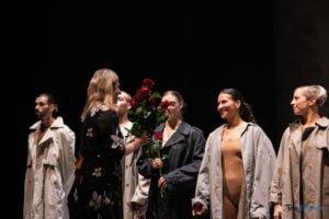 fabula rasa ptt fot. slawek wachala 62 of 67 300x200 - Polski Teatr Tańca: Fabula Rasa, czyli spektakl do odkrycia