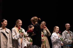 fabula rasa ptt fot. slawek wachala 63 of 67 300x200 - Polski Teatr Tańca: Fabula Rasa, czyli spektakl do odkrycia