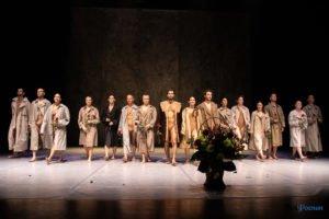 fabula rasa ptt fot. slawek wachala 67 of 67 300x200 - Polski Teatr Tańca: Fabula Rasa, czyli spektakl do odkrycia