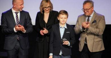 Gala Rodzin 2019 fot. UMP