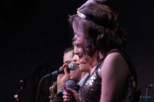 glowny zawor jazzu fot. slawek wachala 0772 300x200 - Retropląsy w Poznaniu kończą trasę koncertową Głównego Zaworu Jazzu