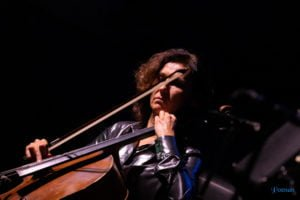 jazz top paier valcic fot. slawek wachala 0964 300x200 - Jazzowy duet. Ten Years Paier Valcic – Vision for two