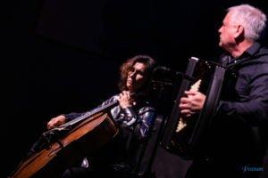 jazz top paier valcic fot. slawek wachala 0971 300x200 - Jazzowy duet. Ten Years Paier Valcic – Vision for two