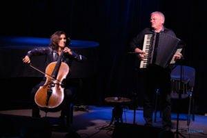 jazz top paier valcic fot. slawek wachala 0976 300x200 - Jazzowy duet. Ten Years Paier Valcic – Vision for two