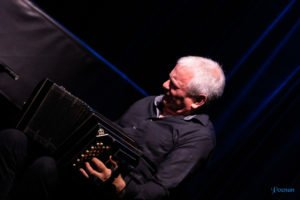 jazz top paier valcic fot. slawek wachala 1006 300x200 - Jazzowy duet. Ten Years Paier Valcic – Vision for two