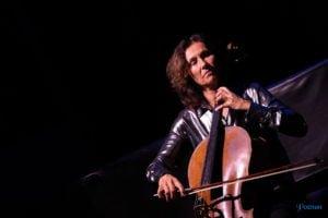 jazz top paier valcic fot. slawek wachala 1013 300x200 - Jazzowy duet. Ten Years Paier Valcic – Vision for two