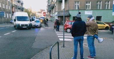Poznań: Remont nawierzchni na Poznańskiej. Będą utrudnienia w ruchu!