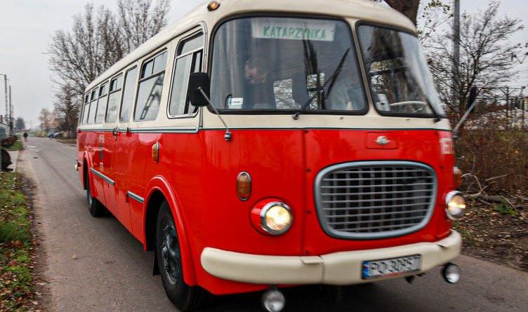 katarzynka 2019 pkp cargo 22 fot. s. wachala 752x445 - Poznań: Katarzynka 2019 na... torach