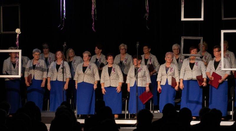 koncert dla uczczenia 101.rocznicy odzyskania nieodleglosci kozieglowy fot. slawek wachala 22 of 94 800x445 - Moniuszko w Koziegłowach