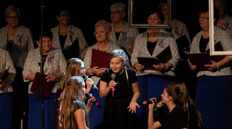 koncert dla uczczenia 101.rocznicy odzyskania nieodleglosci kozieglowy fot. slawek wachala 23 of 94 800x445 - Moniuszko w Koziegłowach