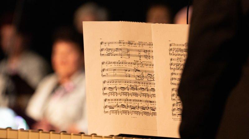 koncert dla uczczenia 101.rocznicy odzyskania nieodleglosci kozieglowy fot. slawek wachala 28 of 94 800x445 - Moniuszko w Koziegłowach