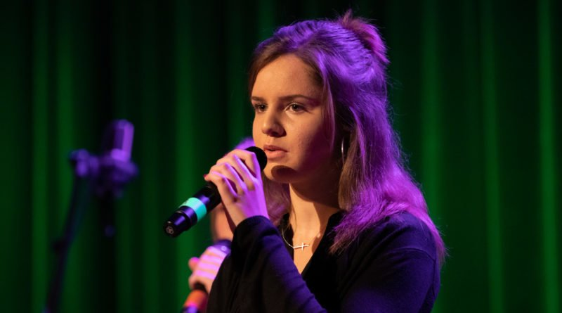 koncert dla uczczenia 101.rocznicy odzyskania nieodleglosci kozieglowy fot. slawek wachala 29 of 94 800x445 - Moniuszko w Koziegłowach