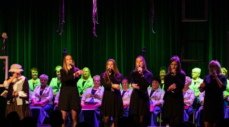 koncert dla uczczenia 101.rocznicy odzyskania nieodleglosci kozieglowy fot. slawek wachala 32 of 94 800x445 - Moniuszko w Koziegłowach