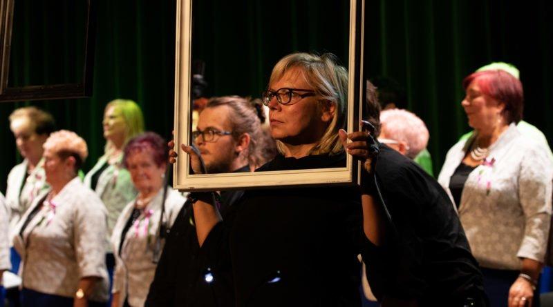 koncert dla uczczenia 101.rocznicy odzyskania nieodleglosci kozieglowy fot. slawek wachala 40 of 94 800x445 - Moniuszko w Koziegłowach