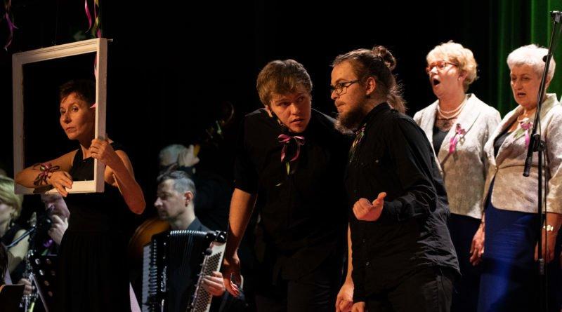 koncert dla uczczenia 101.rocznicy odzyskania nieodleglosci kozieglowy fot. slawek wachala 44 of 94 800x445 - Moniuszko w Koziegłowach