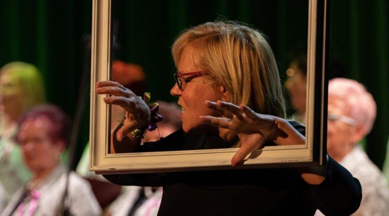 koncert dla uczczenia 101.rocznicy odzyskania nieodleglosci kozieglowy fot. slawek wachala 45 of 94 800x445 - Moniuszko w Koziegłowach