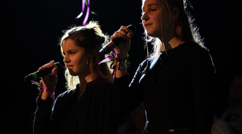 koncert dla uczczenia 101.rocznicy odzyskania nieodleglosci kozieglowy fot. slawek wachala 72 of 94 800x445 - Moniuszko w Koziegłowach