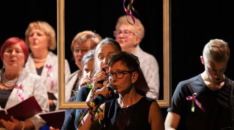 koncert dla uczczenia 101.rocznicy odzyskania nieodleglosci kozieglowy fot. slawek wachala 87 of 94 800x445 - Moniuszko w Koziegłowach