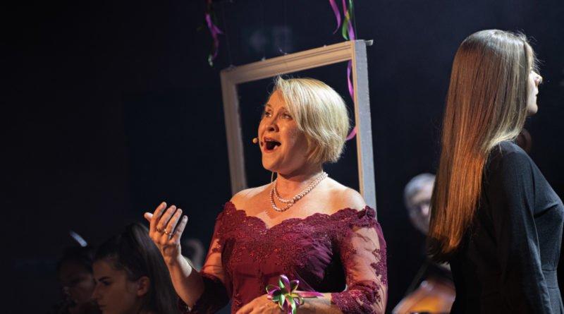 koncert dla uczczenia 101.rocznicy odzyskania nieodleglosci kozieglowy fot. slawek wachala 92 of 94 800x445 - Moniuszko w Koziegłowach