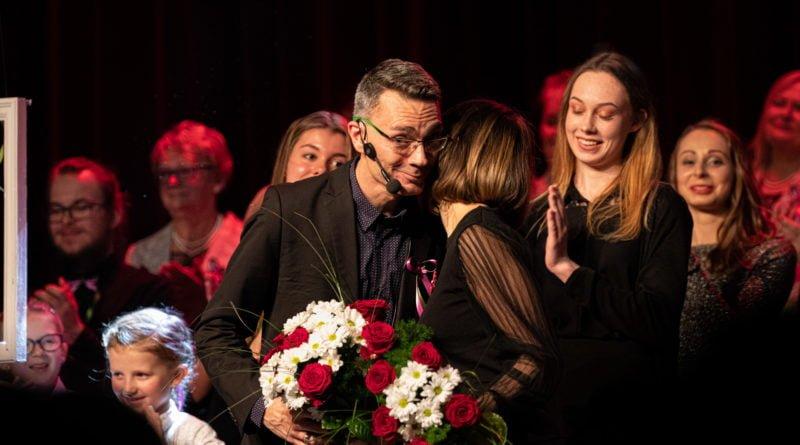 koncert dla uczczenia 101.rocznicy odzyskania nieodleglosci kozieglowy fot. slawek wachala 93 of 94 800x445 - Moniuszko w Koziegłowach