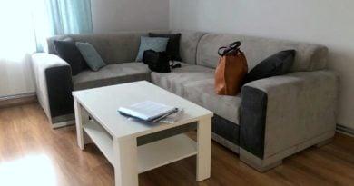 Mieszkanie dla repatriantów 1 fot. UMP