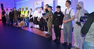 Poznań: Raport o bezrobociu