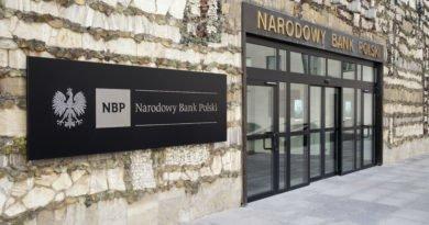NBP fot. Andrzej Barabasz Chepry