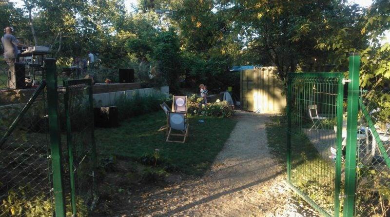 ogrod szelag 1 800x445 - Poznań: Park Szelągowski idzie do remontu