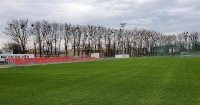 stadion przy ul. Harcerskiej fot. ump (2)