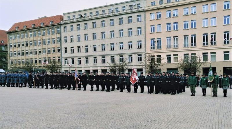 swieto niepodleglosci 14 800x445 - Poznań: Święto Niepodległości pod znakiem kobiet