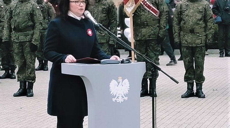 swieto niepodleglosci 3 800x445 - Poznań: Święto Niepodległości pod znakiem kobiet
