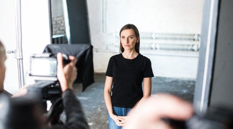 sylwia spurek fot. mat. pras 1 800x445 - Sylwia Spurek:  Bez zmiany sposobu produkcji żywności nie da się powstrzymać katastrofy klimatycznej