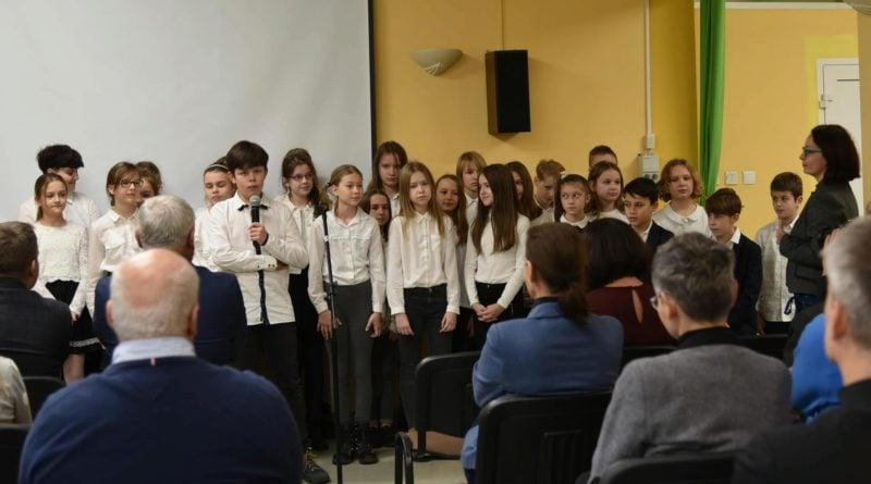 szkola inowroclawska 5 fot. ump 800x445 - Poznań: Dziś świętujemy Międzynarodowy Dzień Dziewcząt!