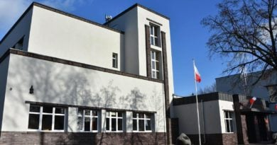 szkoła Inowrocławska fot. UMP