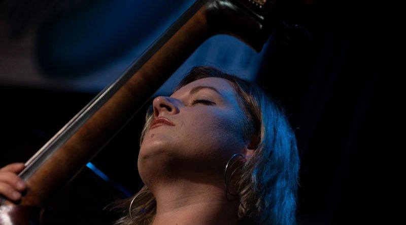 zaduszki jazzowe greg osby fot. slawek wachala 24 of 46 800x445 - Zaduszki Jazzowe: Greg Osby