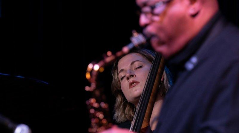 zaduszki jazzowe greg osby fot. slawek wachala 25 of 46 800x445 - Zaduszki Jazzowe: Greg Osby