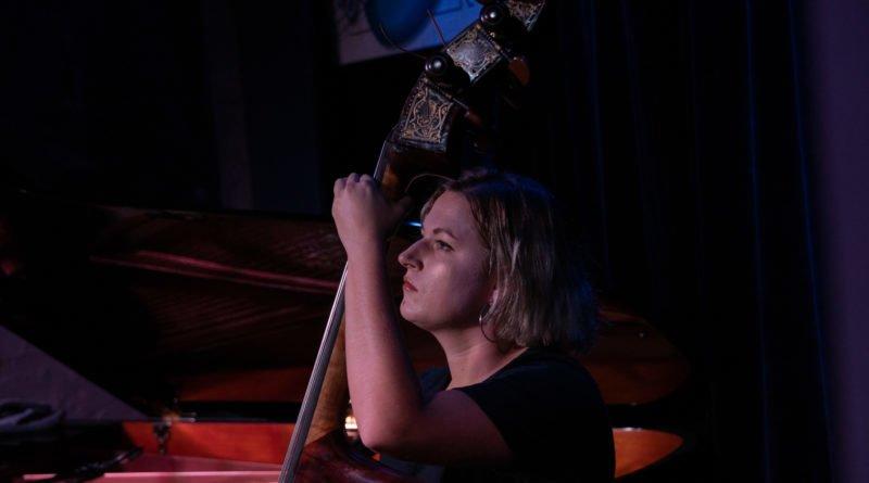 zaduszki jazzowe greg osby fot. slawek wachala 31 of 46 800x445 - Zaduszki Jazzowe: Greg Osby